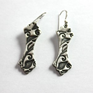 close-up-earrings1