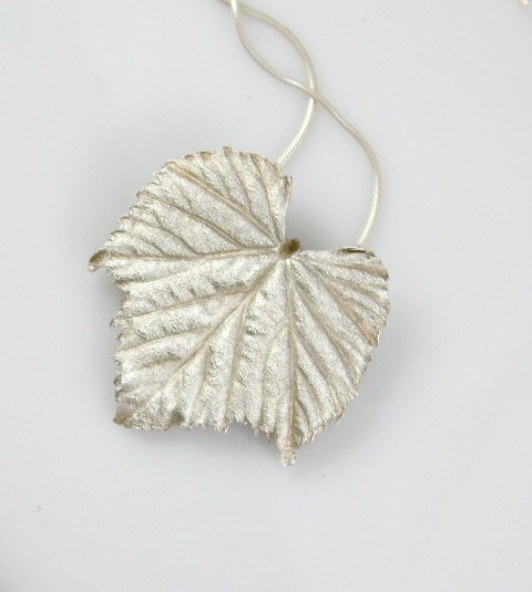 leaf  picaso (Small)