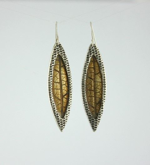 new web earrings (Small)