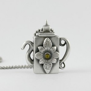 teapotdrkened6 (Small)