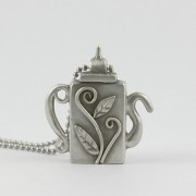 teapotother (Small)