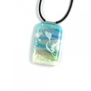 glass pendant17 (Small)