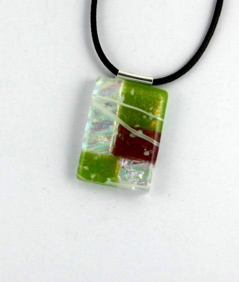 glasspendant15 (Small)