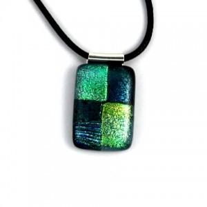 glasspendant5 (Small)
