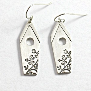 wolfbirdhouse earrings resized2