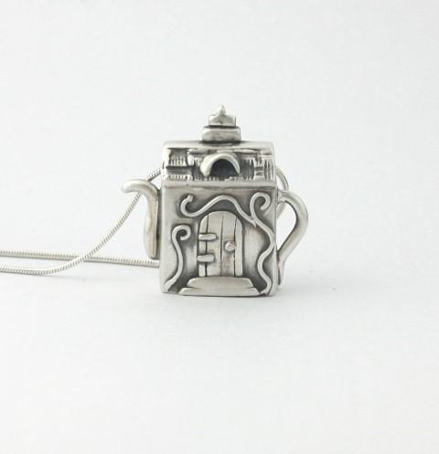 teapot3 (Small)