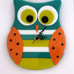 owl1 (Small)