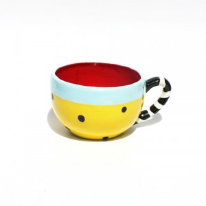 coffee cup (Small)